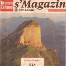 HildegardBreinerKronenzeitungInterviewBeitragsbild