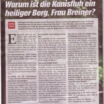 KRONE Vbg Interview HB 6.8.17
